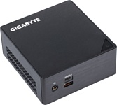 Gigabyte GB-BKi3HA-7100 (rev. 1.0)
