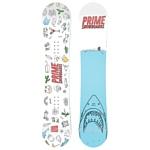 PRIME Surf (17-18)