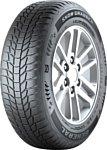 General Tire Snow Grabber Plus 275/45 R20 110V
