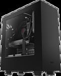 Irwin Computers Core G1