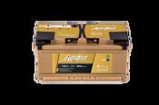 AutoPart GD900 600-560 (100Ah)