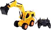 Cheetah Toys 8020E