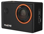 ThiEYE i60 4K Ultra HD
