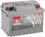 Yuasa YBX5075 (60Ah)