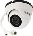 Orient IP-950-SH2APSD MIC