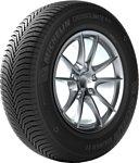 Michelin CrossClimate SUV 225/60 R18 104H