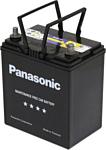 Panasonic N-38B19L-FH (38Ah)