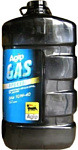 Eni Gas Special 10W-40 4л