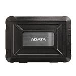 A-Data ED600