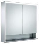 Keuco Шкаф с зеркалом Royal Lumos 14302.171301