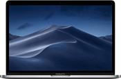 "Apple MacBook Pro 13"" Touch Bar 2019 (MV972)"