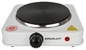 Ergolux ELX-EP03-C01
