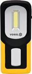 Vorel 82723