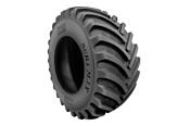 BKT Agrimax RT-600 800/65 R32 176A8/173B