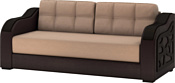 Мебель Холдинг Фостер-4 Ф-4-2НП-2-4B-OU