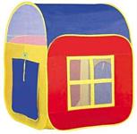 ESSA Toys Волшебный домик (8025)