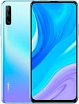 Huawei Y9s STK-L21 6/128GB