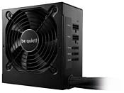 be quiet! System Power 9 700W CM
