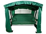 МебельСад Ранго (горох, зеленый)