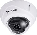 Vivotek FD9387-HTV
