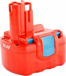 Hammer AKB1415