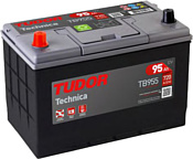 Tudor Technica TB955 (95Ah)