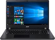 Acer TravelMate P2 TMP215-52-529S (NX.VLLER.00G)
