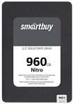 SmartBuy 960 GB SBSSD-960GQ-MX902-25S3