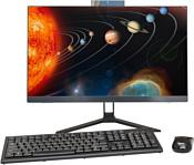 Z-Tech Standart-G54-8-0-240-N-H310-012