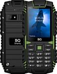 BQ BQ-2447 Sharky