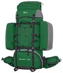 Nova Tour Абакан 120 зеленый (серый/хаки)