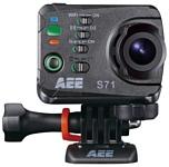 AEE Magicam S71