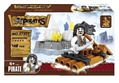 Ausini Пираты 27201