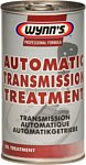 Wynn`s Automatic Transmission Treatment 325 ml (64544)