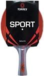 TORRES Sport 1