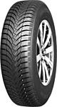 Nexen/Roadstone Winguard Snow'G WH2 225/55 R16 95H