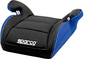 Sparco F100K