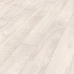 Krono original Super Natural Narrow Aspen Oak (8630)