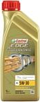 Castrol EDGE Professional A5 5W-30 1л