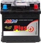 AutoPart Plus 536-101 (36Ah)