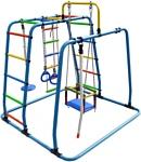 Формула здоровья Игрунок Т плюс голубой-радуга