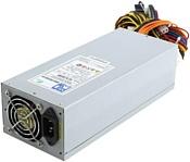 Procase GA2600 600W