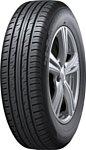 Dunlop Grandtrek PT3 245/55 R19 103V
