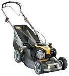 STIGA Twinclip 50 S B