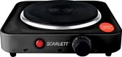 Scarlett SC-HP700S11