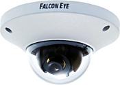 Falcon Eye FE-IPC-DW200P