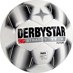 Derbystar Stratos TT Future (размер 5) (1055500121)