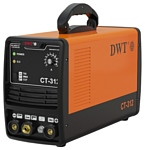 DWT CT-312