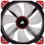 Corsair ML140 PRO LED Red