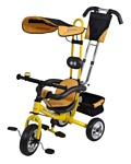 Trike Haofulai ST1